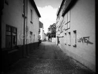 loveweb7