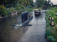 Composing mit U-Boot