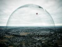 lemgoglasweb