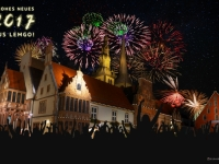 marktplatznachtmuetzensilvesterfinalweb