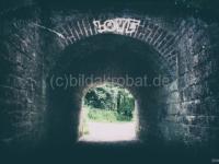 loveweb1