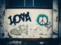 loveweb4