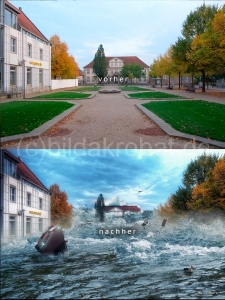 vorhernachherflut